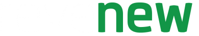 revenew-white-green copy
